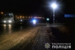 Житель Гаїв Гречинських потрапив під колеса МАНу