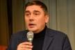 Дмитро Добродомов: «Подолавши корупцію, ми можемо кардинально змінити країну»