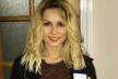 Василина Зозуля - співачка на мільйон переглядів