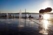 «Тернопіль туристичний»: ТОП-10 найпривабливіших об'єктів Файного міста (Фото)