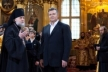 У випадку надання Томосу намісник Почаївської лаври перебереться у Придністров'я?