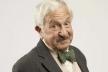 Помер відомий голлівудський актор з Тернопільщини (Фото)