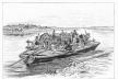 Як виглядала Тернопільщина в 1898 році