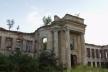 Відомий на всю Європу палац Санґушків розвалюється на очах