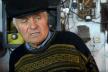 Пенсіонер з Тернопільщини зробив свій будинок енергонезалежним (Відео)