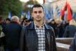 Василь Лабайчук: «Боротьба за Українську Церкву триває фактично з того моменту, як Україна вийшла зі складу Радянського союзу»