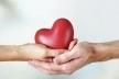 День благодійництва: Хтось жертвує коштами, хтось своїм часом або здоров'ям, а хтось - навіть життям