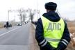 На Тернопільщині встановлено новий антирекорд