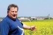 Аграрна Тернопільщина: «Агро-Рось» - успішна візитівка року