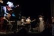 Міжнародний фестиваль у Тернополі розпочався із сюрпризів
