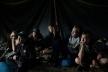 Фото тернопільських дітлахів опублікували на сторінках американського журналу «TIME»