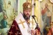 Митрополит УПЦ КП Михаїл: Якщо на Собор прийдуть більшість єпископів УПЦ МП, почнуться протистояння