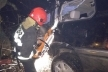 Тернополянин потрапив у смертельну аварію на Львівщині (Фото)
