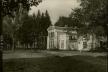 Село Плотича на столітніх фото