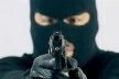 У Скалаті на місцевого жителя напали та пограбували