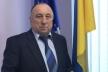Павло Лосик «Усі ваші мрії, проекти та плани мають стати реальністю, а наша громада – прикладом  для України!»