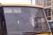 «Талони видає з криком, пасажирів везе, як дрова»: тернополяни нарікають на водія маршрутки