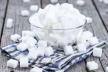 На Тернопільщині наварили понад 200 тисяч тонн цукру, але менше, ніж торік