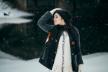 «Йде Різдво» – жива автентика  від Ірини Музики