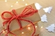 Миколай приніс подарунок доньці загиблого бійця