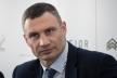 Політичні ігри загрожують українським школярам