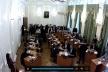 Сесія Тернопільської міської ради: на свято Миколая депутати розглянуть 120 питань (Наживо)