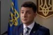 У київському суді намагаються скасувати реєстрацію Зеленського (Наживо)
