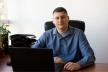 Андрій Марисюк розповів про роботу за кордоном, якою вона є насправді (Відео)