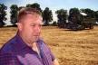 Фермер з Чортківщини Василь Вислоцький: З людьми і для людей
