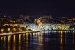 Тернопіль назвали туристичним форпостом України