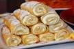 Рецепт смачних налисників без борошна: просто тануть в роті