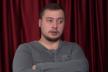 Історія наймолодшого «Кіборга» з Тернопільщини (Відео)