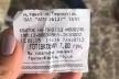 Тернополянка скаржиться на ставлення водіїв маршруток до пасажирів