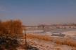 У Бережанському ставі втопилася 83-річна бабуся