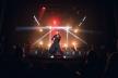 Віртуозні концерти Олександра Божика пройшли на «ура» у Львові, Івано-Франківську і Тернополі