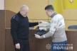 У Лановецьких поліцейських відтепер є алкотестер