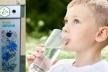 Вода в пластику – загроза життю! Чи є альтернатива?