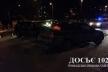 Шахраїв, які дурили людей за схемою «ваш син у поліції», затримали правоохоронці Тернопільщини