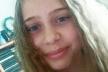 На Тернопільщині померла школярка, бо медсестра заганяла гусей?
