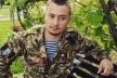 «Зробили захисний круг і гатили» - кіборг з Тернопільщини розповів про останні пекельні бої за ДАП