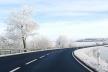 Оперативно про проїзд державними дорогами Тернопільщини 22 січня
