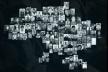 «Небо падає»: батьки Героїв Небесної сотні з Тернопільщини згадують події Революції гідності
