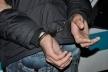 Тернопільські оперативники розшукали зловмисника, котрий викрав з аптеки благодійну скриньку