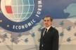 Руслан Кулик: «Інвестори не до кінця вірять в реформи, тому не поспішають вкладати гроші в Україну»