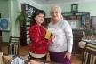 Розмова з авторкою проекту «Філософія Літературних читань «СловоСвіт» - Марією Баліцькою