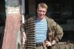 Тернопільський військовий відверто розповів про війну