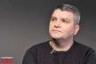 Володимир Голоднюк: «Усі, хто з боку Майдану знав про підготовку розстрілів, - винні»