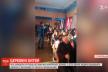 На Тернопільщині через церковний конфлікт ледь не почубилося все село (Відео)