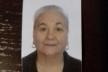 В Італії померла жінка з Тернополя. Рідні просять допомогти відправити тіло в Україну