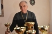 Євген Радкевич: «Однозначно, «Дністер» гратиме в чемпіонаті області!»